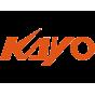 Kayo (13)